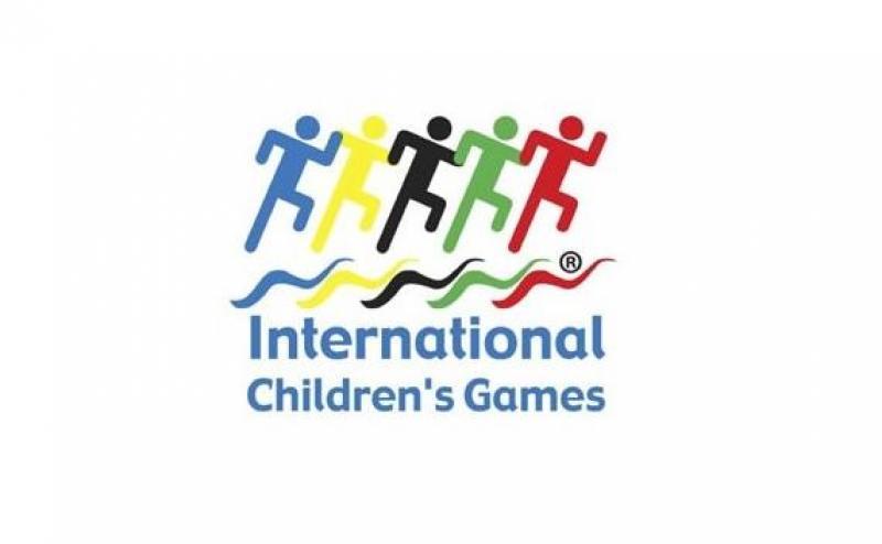 Башкортостан примет летние Международные детские игры в 2019 году