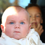 Глубокая сосредоточенность, или почему дети любят считать ворон