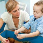 Консультация детского психолога: необходимость и значимость