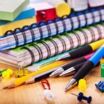 О безопасности школьных товаров говорит зеленодольский специалист