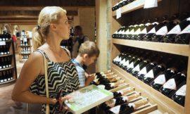Родителей накажут за продажу детям алкоголя