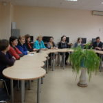 Начала работу новая онлайн-платформа для интерактивного обучения «Национальная открытая школа»