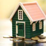 Как выбрать недвижимость под аренду