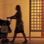 Минтруд задумался о поощрении женщин, родивших двух детей до 30 лет