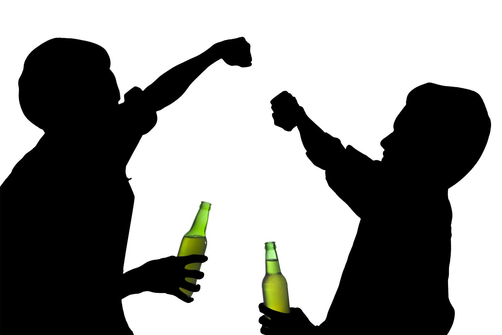 Картинки алкоголь подростки
