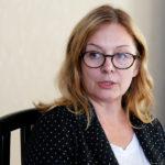 Психолог антикризисного центра: детский суицид всегда с чего-то начинается