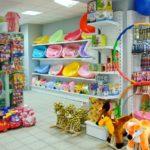 Исследование GfK: как россияне покупают детские товары в кризис