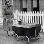 Странные изобретения для детей начала ХХ века