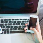 Дети в Интернете. Что ищут школьники в Сети?