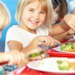 В России создадут отдельный регламент для детского питания