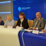 В 18 учебных заведениях Ростова заработает «Цифровая мобильная школа»