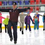 Детский спорт: для здоровья или побед?