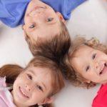 Красноярские родители признались в боязни ювенальных проверок