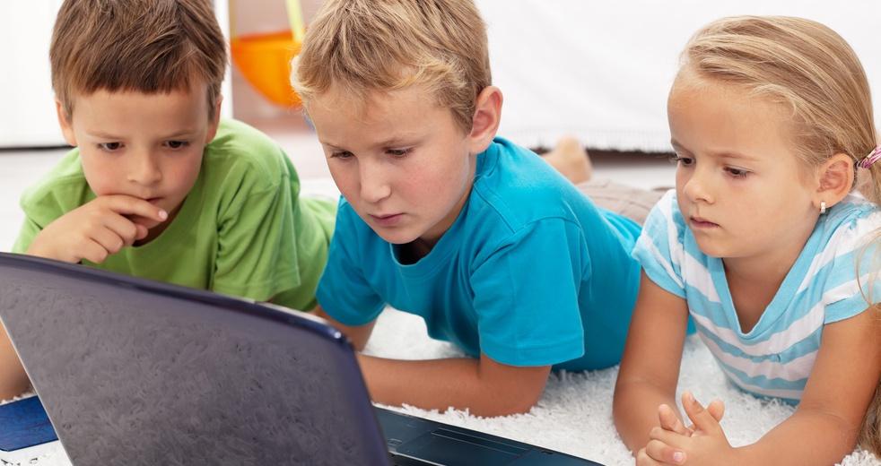 Неконтролируемый интернет убивает наших детей