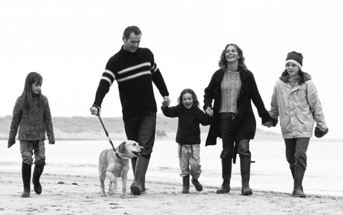 Семье-принадлежит-ключевая-роль-в-жизни-общества