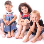 Эксперты рассказали, как различные стили воспитания влияют на детей