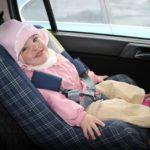 Родителям-автолюбителям придется затянуть ремни