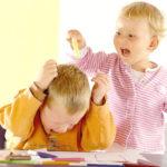 Тратить время на детей. Кто должен воспитывать ребёнка?