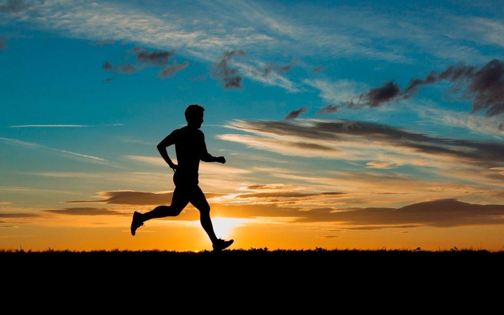 Физические упражнения могут быть ключом к улучшению качества мужского семени