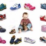 Как правильно выбирать детскую одежду и обувь в интернет-магазине?