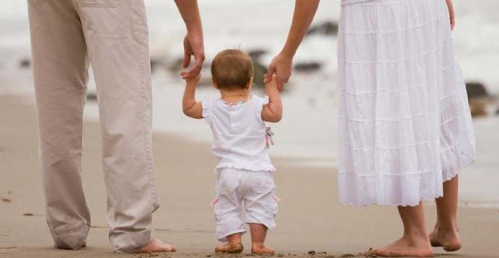 Диплом для... родителей