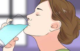 Как наладить кислотно-щелочной баланс
