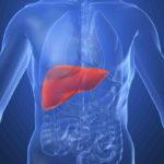 Гепатит С – как передается вирус?