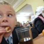 Детские льготы в регионах зависят от милости местных властей