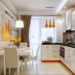 Дизайн мебели и её практичность