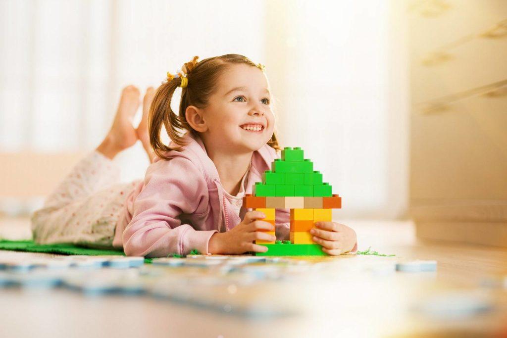 Материнский капитал на жилье - вопросы и ответы