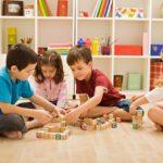 Применение внушения в воспитании детей