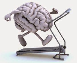 Эксперт рассказал, как заставить память работать