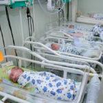 Детское здравоохранение платным не будет