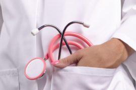 Женское здоровье: что делать при нарушении цикла