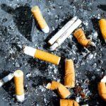 Как бросить курить самостоятельно – самые действенные методики