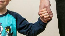 Как не вырастить инфантильного эгоиста