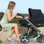 Как сэкономить при покупке детской коляски?