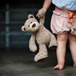 Родителям малолетних детей отсрочат наказание