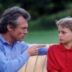 Что бывает, если родители перфекционисты?