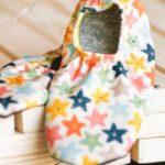 Выбираем детскую обувь для бассейна: полезные советы