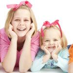 Десять ошибок, которые не стоит допускать родителям в воспитании детей