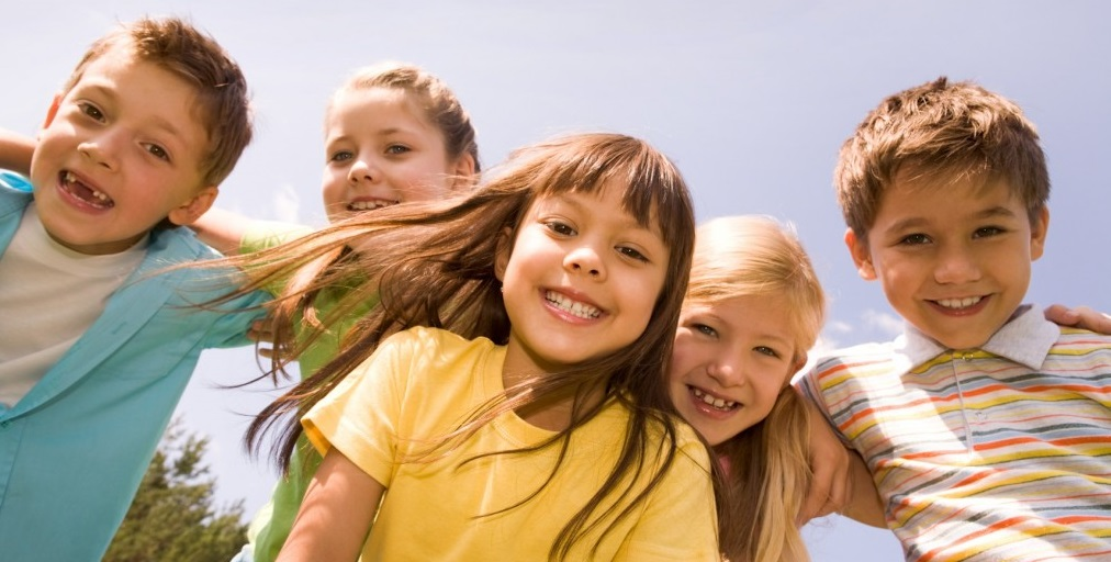Как родителям быть терпеливыми с детьми?