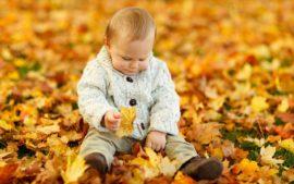 Как воспитывать ребёнка интроверта