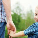 Как выявить преступников среди будущих приемных родителей