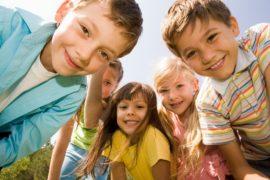 Минздрав поддержал ужесточение требований к безопасности игрушек