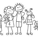 Профессия – родитель. Какие взрослые не мечтают об умных и послушных детях?