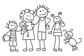 Профессия – родитель. Какие взрослые не мечтают об умных и послушных детях