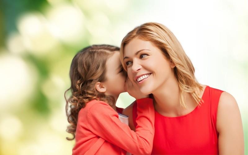 Психологи рассказали родителям о главном секрете воспитания послушного ребенка