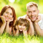 Ребенок-флегматик: как воспитывать