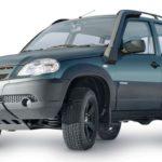 Какой автомобиль можно купить по программе «Семейный автомобиль»?